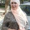 Сафина, 30, г.Самара
