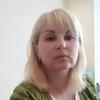 Евгения, 44, г.Санкт-Петербург
