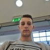 Виктор, 27, Селидове