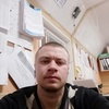 Николай, 30, г.Чусовой