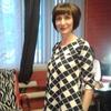 Лейла Арасланова, 45, г.Балезино