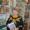 Надежда, 59, г.Узловая
