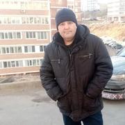Сергей 37 Владивосток