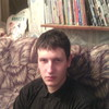 Андрей, 26, г.Кохма