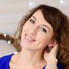 Екатерина, 38, г.Жлобин