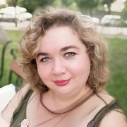 ирина кобылкина 41 год (Близнецы) хочет познакомиться в Ливнах