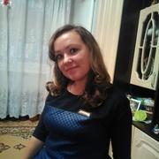 елена, 33, г.Менделеевск