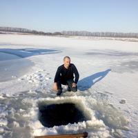 Богдан, 39 лет, Рак, Каменец-Подольский