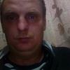 Олег бунелик, 37, г.Симферополь