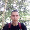 Владимир, 46, г.Прохладный