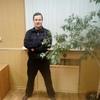 Антон, 42, г.Агрыз