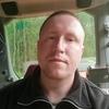 Andrei, 32, г.Петрозаводск