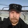 Игорь, 47, г.Канаш