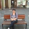 Ирина, 43, г.Santarcangelo di Romagna