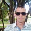 Роман, 45, г.Череповец