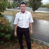 леонид, 45, г.Волгодонск
