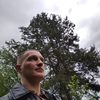 Саня, 27, г.Ахтырка