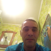 Иван 37 Великий Устюг