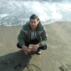 Georgi Dinkov, 32, г.Враца