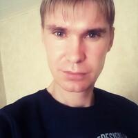 Василий, 34 года, Водолей, Москва