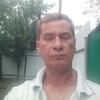 Евгений, 49, г.Краснодар