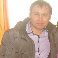 ccrmwxahfa, 51 год, Козерог, Москва
