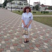Елена 47 лет (Весы) Минск