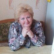 наталья 51 год (Козерог) Брест