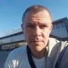 Лёша, 42, г.Апатиты