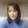 Светлана Козлова, 33, г.Могилёв