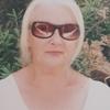 Нина Родион, 67, г.Рязань