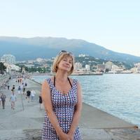 Мария, 57 лет, Рыбы, Санкт-Петербург