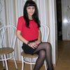 Юлия, 23, г.Новочебоксарск