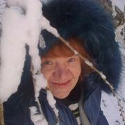 Лидия, 65, г.Хвалынск