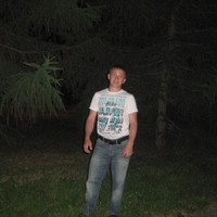 )))) АЛЕКСЕЙ)))), 44 года, Близнецы, Кемерово