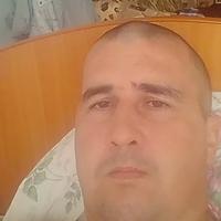 Василий, 34 года, Козерог, Тонкино