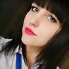 Anna, 33, г.Майкоп