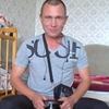Василий, 42, г.Ленинск-Кузнецкий