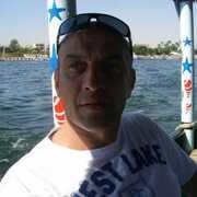 Евгений, 49, г.Зеленоград