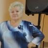 Маргарита, 64, г.Бабаево