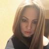 Sabina, 35, г.Баку