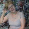 Лидия, 51, г.Бикин