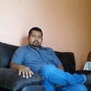 Nahum Garcia, 37, г.Irapuato