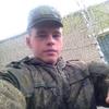 Виталий, 18, г.Дзержинск