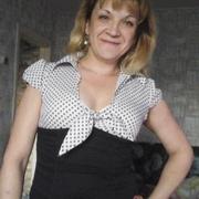 Хаят, 42, г.Коркино