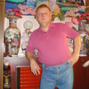 Николай, 63, г.Валуйки