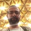 boing, 42, г.Рамат-Ган