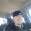 Raymond, 39, Ellensburg
