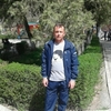 Сергей, 38, г.Бишкек