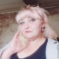 Ольга, 33 года, Рак, Красноярск